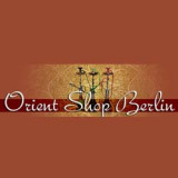 Orient Shop Berlin