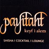 Payitaht Shisha Lounge
