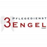 Pflegedienst 3 Engel GmbH
