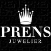 Prens Juwelier