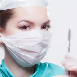 Privatpraxis für ästhetische Medizin Esma Soyer