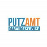 Putzamt Gebäudeservice GmbH