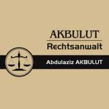Anwaltskanzlei Akbulut