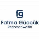 Rechtsanwältin Fatma Güccük