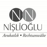 Anwaltskanzlei Nislioglu