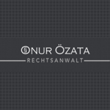 Rechtsanwalt Onur Özata