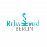 Rehamed Berlin