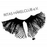 Ritas Häkelclub e.V.