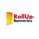 RollUp-Banner.biz