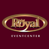 Royal Eventcenter