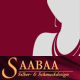 Saabaa Silber- & Schmuckdesign