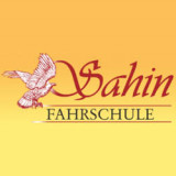 Şahin Farschule