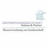 Grundstückgesellschaft Immobilien + Hausverwaltung