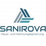 SANIROVA Haus- und Wohnungssanierung