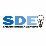 SDE Energiemanagement