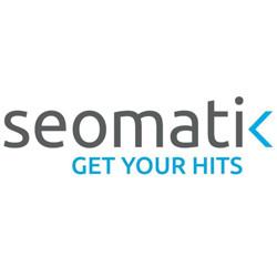 SEO AGENTUR BERLIN SEOMATIK GmbH