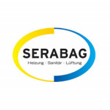 Serabag GmbH