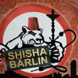 Shisha Bärlin