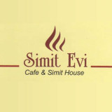Simit Evi