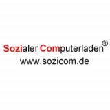 SoziCom