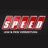 Speed Autovermietung GmbH