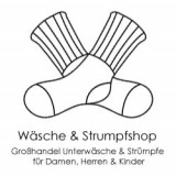 Wäsche & Strumpfshop
