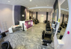 Symetrium - Hair und Nailstudio Berlin