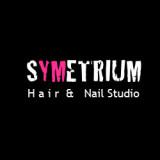 SYMETRIUM - Hair und Nailstudio