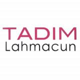 Tadim Lahmacun