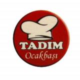 Tadim Ocakbasi