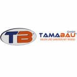 TAMABAU Company GmbH