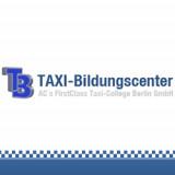 Taxi Bildungscenter Berlin