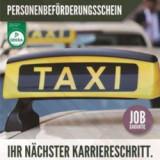 Taxischulungszentrum