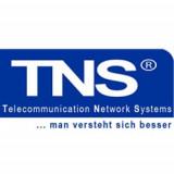 TNS GmbH