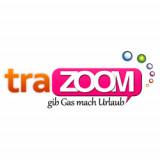 traZOOM