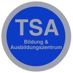 Tsa Fahrschule