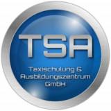 TSA Bildung