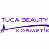 TUCA Beauty Kosmetik