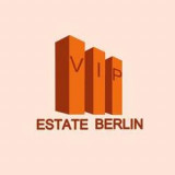 VIP Estate Berlin Immobilien