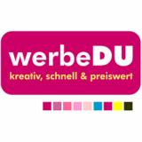 werbeDU