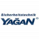 Sicherheitstechnik Yagan