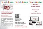 Yc-Webdesign Aachen