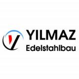 Yilmaz Edelstahlbau und Handel GmbH