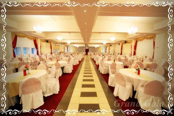 grand gala festsaal berlin
