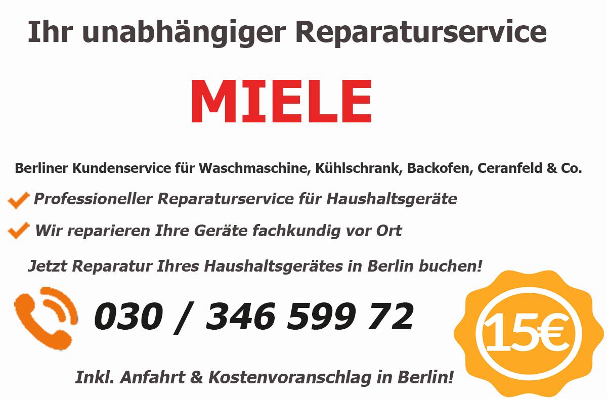 Fein Kühlschrank Entsorgen Berlin Galerie - Das Beste ...